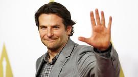 Bradley Cooper dan Lady Gaga Saling Tergantung demi Film