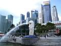 Incar Peluang, 20 Pebisnis Singapura Siap Bertolak ke Korut