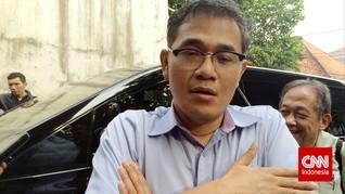 Unggul Koalisi, Kubu Jokowi Yakin DPR Setujui Dana Kelurahan