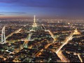 Bulan Termurah Pelesir ke Paris
