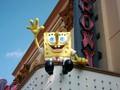 Ambisi Nickelodeon Bangun Resor Bawah Laut di Palawan
