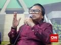 Hanura Kubu Ambhara Kembali Laporkan OSO ke Polisi
