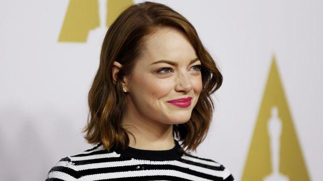 'La La Land' Menang Kategori Bergengsi di BAFTA Awards