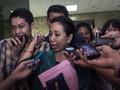 Menteri BUMN Pasrah Suntikan Modal Tak Disetujui DPR