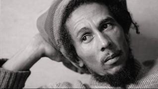 Tentang Bob Marley, Samba, dan Sepak Bola