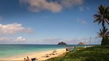 Kesalahan Umum yang Dilakukan Turis di Hawaii
