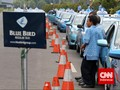 Menpar Ingin Sopir Taksi Lebih Ramah kepada Turis