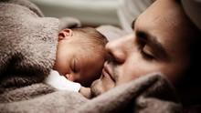 Asal-usul Perayaan Hari Ayah Internasional