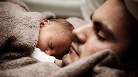 Kisah Kelahiran dan Kontroversi Hari Ayah