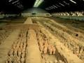 Hikayat Mengerikan di Balik Enam Situs Warisan Dunia UNESCO