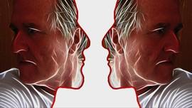 James McAvoy Perankan Karakter Pria dengan 23 Kepribadian