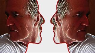 Mengenal Gejala Bipolar Disorder saat Mania dan Depresi