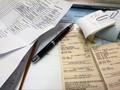 Utang Jatuh Tempo Bank dan Non Bank Capai Rp 19,59 Triliun