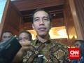 Jokowi Akan Kunjungi Pabrik Mobil Malaysia