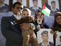 Menilik Peran Yordania dalam Perang Melawan ISIS