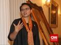 Kemlu RI: Keanggotaan MSG Dorong Pembangunan Indonesia Timur