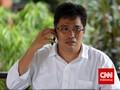Zainal Tahir Sebut Ambil Foto Mesum Samad Tahun 2007