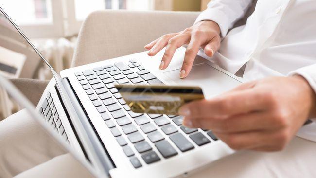 E-commerce Indonesia dan Peluang Bisnis Sistem Pembayaran