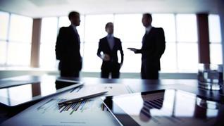Investor Ungkap Risiko Suntik Dana untuk Startup