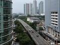 Jakarta akan Pakai Pagu Anggaran 2014, Pembangunan Terganggu?