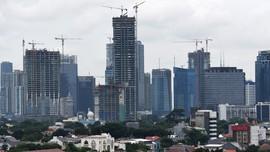 Ekonom Respons Positif Perluasan Pembebasan PBB DKI Jakarta