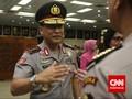 Budi Waseso Tegaskan Tidak Akan Hentikan Kasus Pimpinan KPK