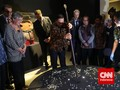 Dokumentasi Langka, Sulit Mengusut Sejarah Indonesia