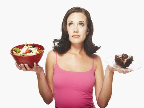 Tips Makan Sehat dari Pakar Nutrisi untuk Dapatkan Berat Badan Ideal
