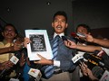 MUI Gandeng Kominfo Kaji Fatwa untuk PUBG