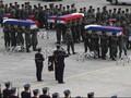 Presiden Aquino Didesak Mundur Akibat Operasi Polisi Gagal