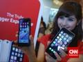iPhone 6, Ponsel Rp 10,8 Juta 'Tanpa 4G LTE'