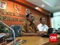 Kajati Papua Barat Utamakan Negoisasi dalam Eksekusi Labora