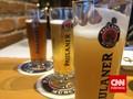 Menteri Gobel Bakal Perbolehkan Jual Minuman Alkohol di Bali