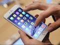 Emoji iOS 9 Berpotensi Bikin Kesal China