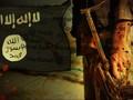 Militer Rusia: Misi Kalahkan ISIS di Suriah Berhasil