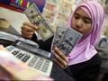 Pemerintah Diprediksi Bakal Tahan Penjualan Surat Utang
