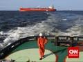 Pertamina Ungkap Kontrak Jumbo US$ 13 Miliar dengan Cherniere