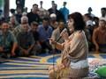 Sulap Natuna Jadi Sentra Perikanan Susi Siapkan Rp 300 Miliar