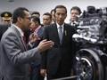 Kemenperin Tunggu Investasi Proton di Indonesia
