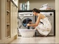 Tiga Benda Tak Terduga yang Bisa Dicuci di Mesin Cuci
