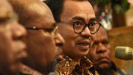 Menteri ESDM Minta Pengecualian L/C untuk Perusahaan Migas