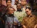 Pemprov Papua Mau Rebut 10% Saham Freeport Tanpa Bayar