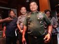 Kepala BNPT: Penyergapan Daeng Koro Wilayah Polri