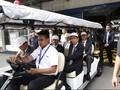 DPR Protes Tak Dilibatkan Proyek Mobil Nasional