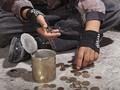 Cerita Pegawai Panti Ditawari Uang Rp200 Ribu oleh Pengemis