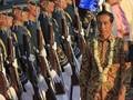 Dapat Keluhan dari Nelayan, Jokowi Bakal 'Kirim' Menteri Susi