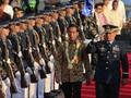 RI-Filipina Sepakati Pertukaran Intel Narkoba