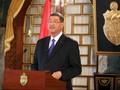 Tunisia Tangkap 100 Simpatisan ISIS