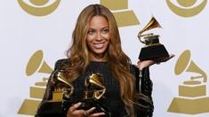 5 Hal yang Bakal Muncul di Grammy Awards 2018