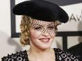 Madonna: Usia Masih Jadi Hal Tabu di Industri Musik